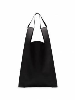 1017 Alyx 9Sm сумка-тоут с логотипом AAUTB0004FA02