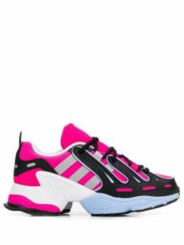 Adidas кроссовки EQT Gazelle EE5150