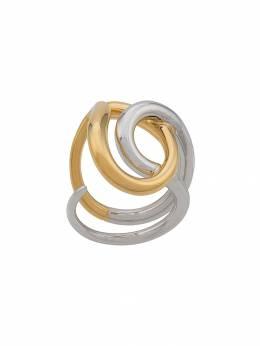 Charlotte Chesnais кольцо Blaue 19BA030VEAR