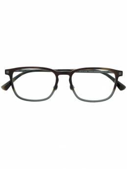 Mykita солнцезащитные очки 'Arluk' ARLUK