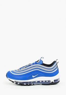 Кроссовки Nike 921522