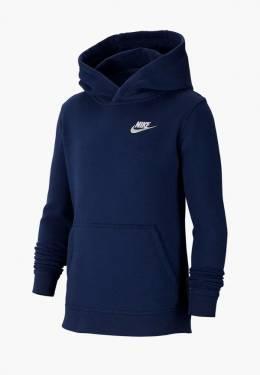 Худи Nike BV3757