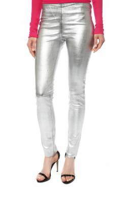 Леггинсы Zadig & Voltaire WFCA1402FARGESILVER