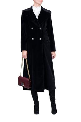 Пальто Tagliatore 96848