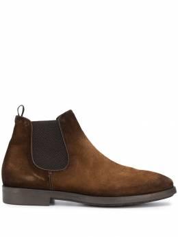 Officine Creative ботинки челси OCUERSU003
