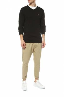 Джемпер Tommy Jeans DM0DM04402