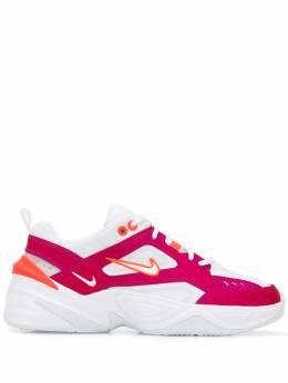 Nike кроссовки M2K Tekno AV4221