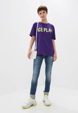 Джинсы Iceberg I2P2H01