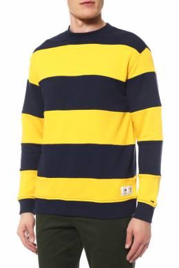 Пуловер Tommy Jeans DM0DM05168