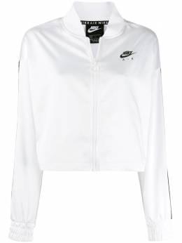 Nike укороченная куртка BV4779