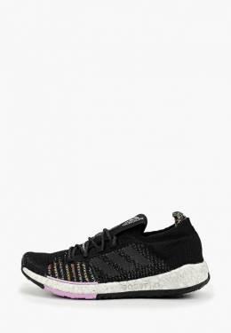 Кроссовки Adidas G26993