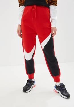 Брюки спортивные Nike BV3937