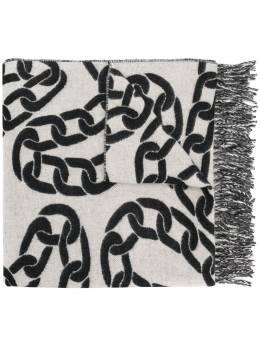 Etudes шарф Magnolia E15M817CH