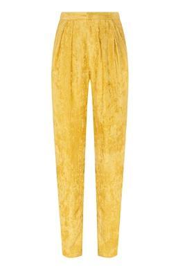 Вельветовые брюки Fany Isabel Marant 140148852