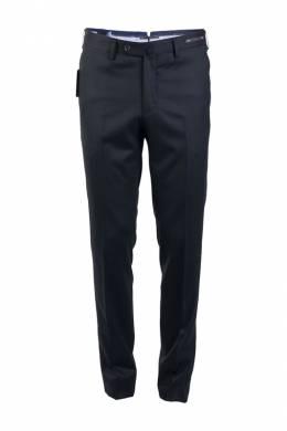 Брюки Pantaloni Torino 90238