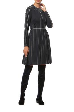 Платье Valentino PB3VAHA5/3Q3/578