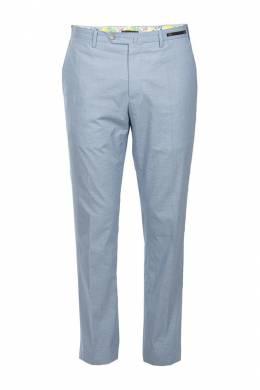 Брюки Pantaloni Torino 96709