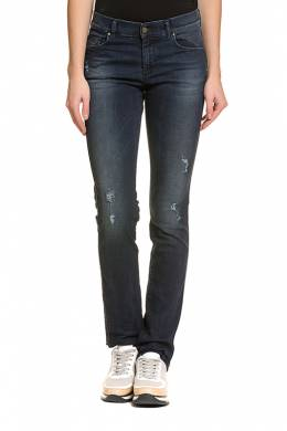 Jeans Diesel 236111101300