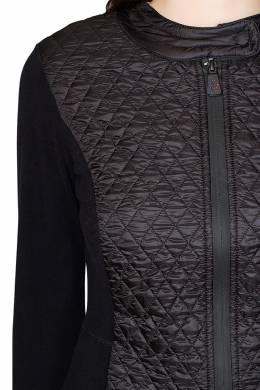 Куртка на молнии Moncler 34150001