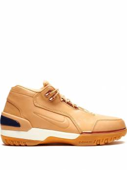 Nike кроссовки Air Zoom Generation AS 308214200