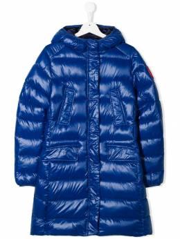 Save The Duck Kids пальто Luck J4496GLUCK9