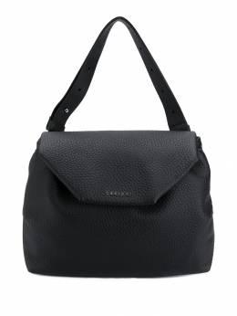 Orciani сумка на плечо с логотипом B02060SOFT