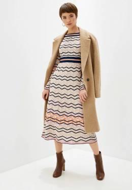 Платье M Missoni 2DG00176