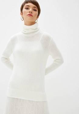 Платье M Missoni 2DG00152