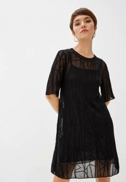 Платье M Missoni 2DG00182