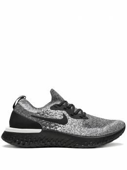 Nike кроссовки Epic React Flyknit AQ0067011
