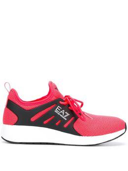 Ea7 Emporio Armani runner sneakers 24803311362