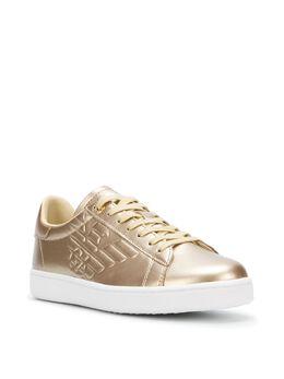 Ea7 Emporio Armani low-top sneakers 24802800161