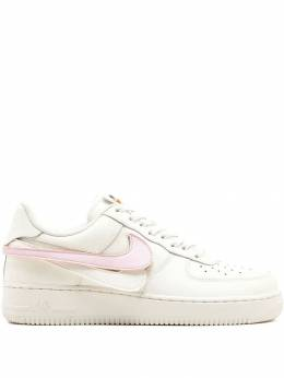 Nike кроссовки Air Force 1 '07 QS AH8462101
