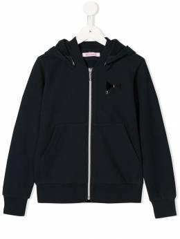 Familiar куртка на молнии 486210