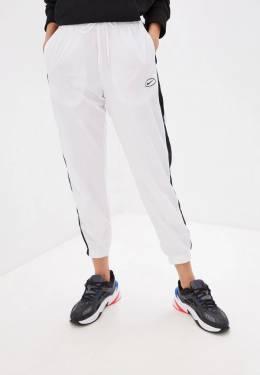 Брюки спортивные Nike BV3553