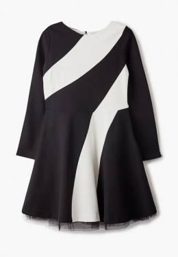 Платье Patrizia Pepe AB4012850995