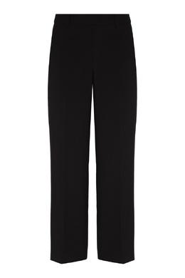 Черные брюки DKNY 1117149022