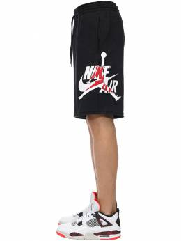"Шорты ""jumpman"" Nike 70IVSY036-MDEw0"