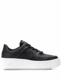 Nike кроссовки 'Nike Air Force 1 Sage' AR5339