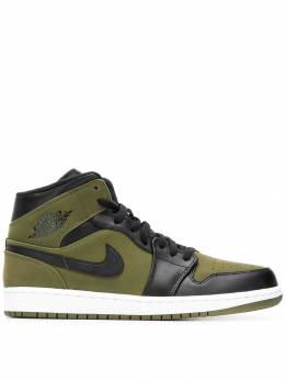 Jordan кроссовки 'Air Jordan 1 High' 554724