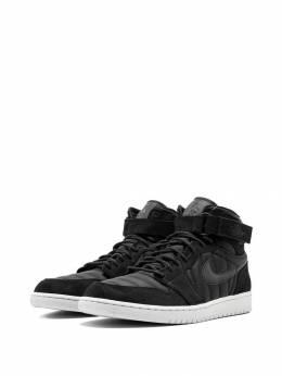 Jordan кроссовки Air Jordan 1 High Strap 342132004