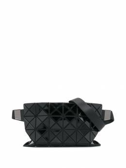 Bao Bao Issey Miyake поясная сумка Lucent Prism BB98AG561