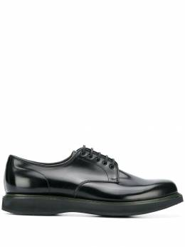 Church's Leyton Oxford shoes EEC0449SN