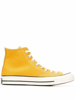 Converse классические кроссовки 'Chuck 70' 162054C