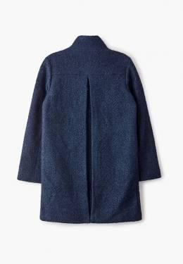 Пальто Tommy Hilfiger KG0KG04769