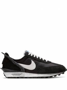 Nike X Undercover Daybreak sneakers BV4594
