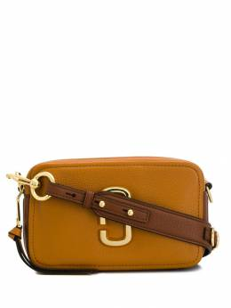 Marc Jacobs сумка через плечо Softshot 21 M0014591