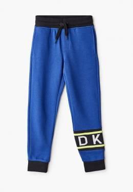 Брюки спортивные DKNY D24699