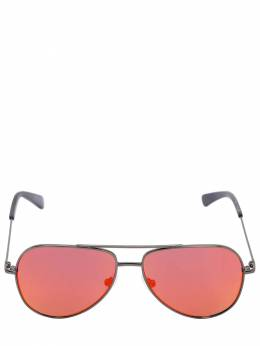 "Солнцезащитные Очки ""aviator"" Stella McCartney Kids 70IFIE003-ODg5Mg2"