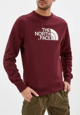 Свитшот The North Face T92ZWRHBM